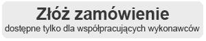 Posadzki styrobetonowe Wroclaw